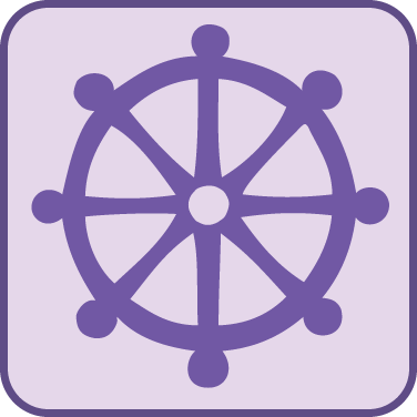 Applied-Buddhist-Psychology-Icon