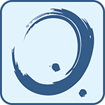 Depth-Hypnosis-Icon