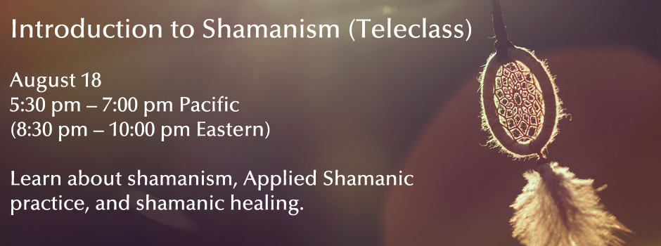 Introduction-to-Shamanism_Slider