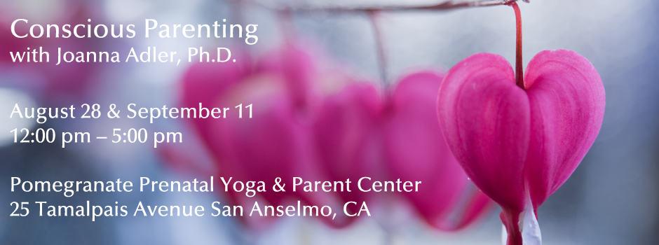 Conscious-Parenting-with-Joanna-Adler,-Ph.D._Slider