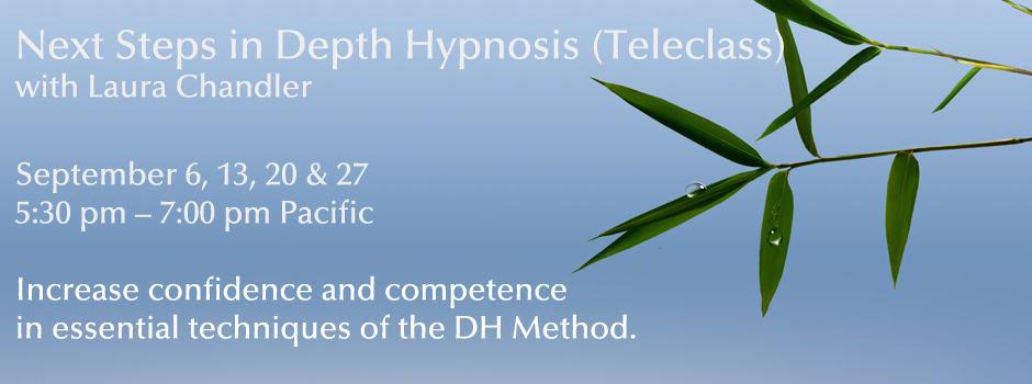 Next-Steps-in-Depth-Hypnosis-(Teleclass)_Slider