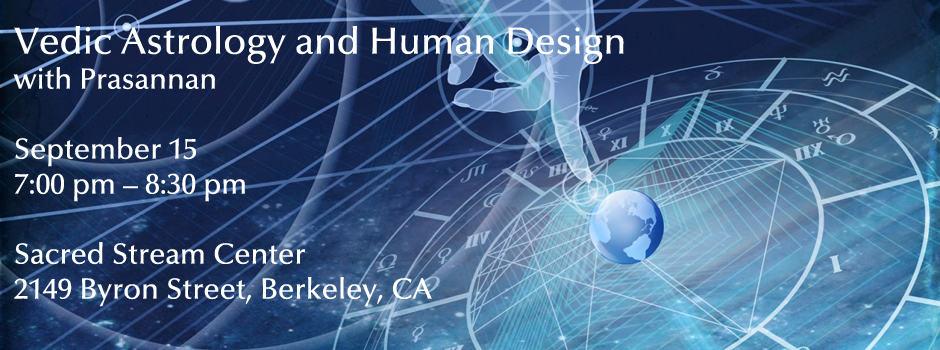 Vedic-Astrology-and-Human-Design-with-Prasannan_Slider