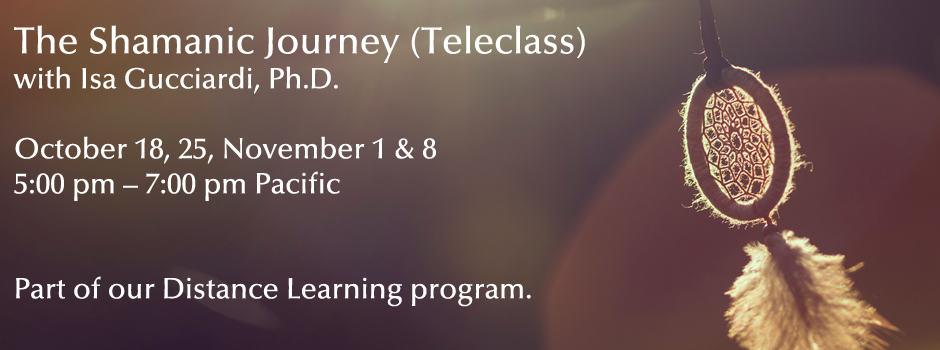 the-shamanic-journey-teleclass_slider
