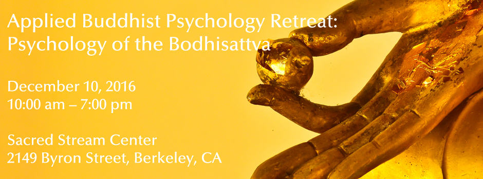 psychology-of-the-bodhisattva_slider