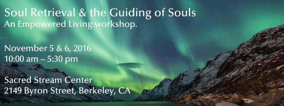 soul-retrieval-the-guiding-of-souls_slider