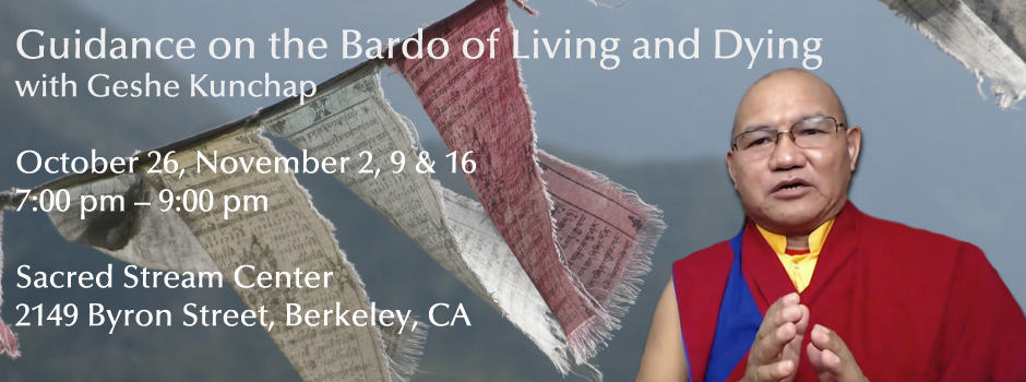 guidance-on-the-bardo-of-living-and-dying-with-geshe-kunchap_slider
