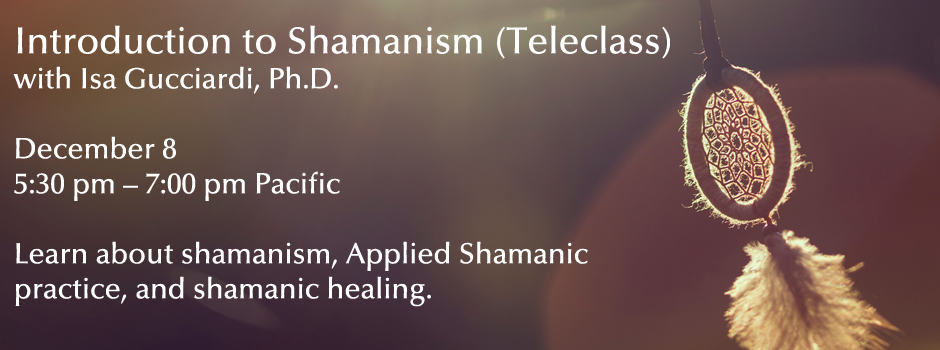 introduction-to-shamanism-teleclass_slider