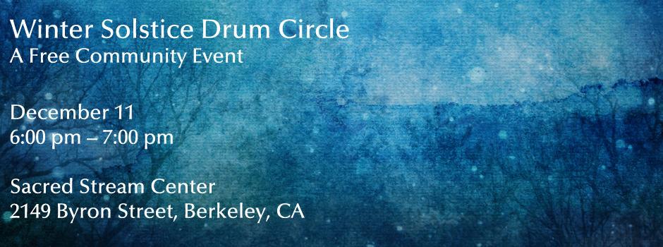 winter-solstice-drum-circle_slider