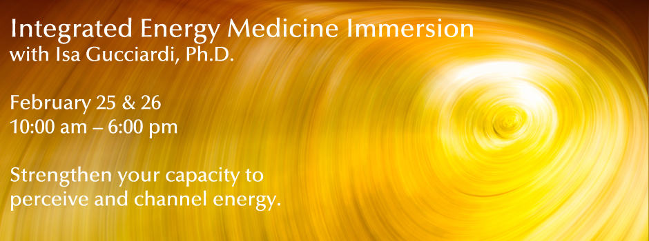 Integrated-Energy-Medicine-Immersion_Slider