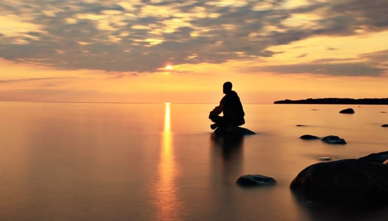 Mindful Leadership: Learning to Lead with the Heart and Mind