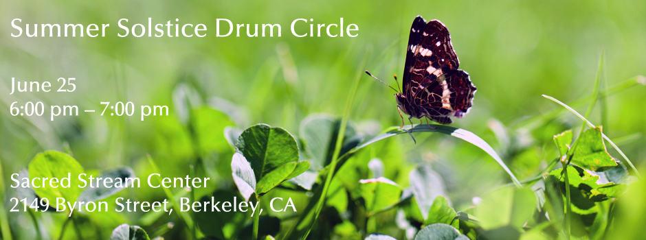 Drum-Circle_Slider