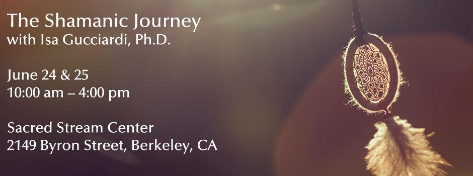 The-Shamanic-Journey_Slider