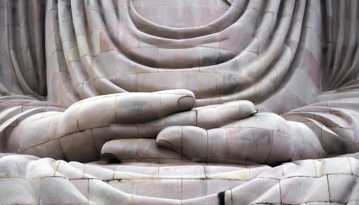 The Path of the Bodhisattva