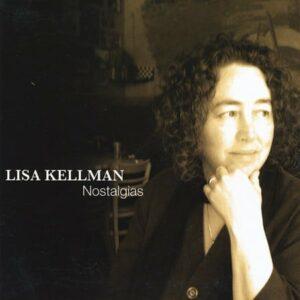 Lisa Kellman Nostalgias