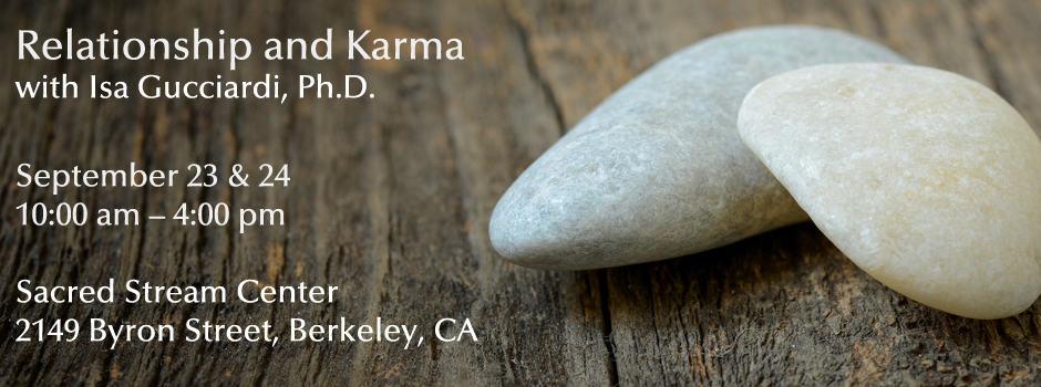 Relationship-and-Karma_Slider