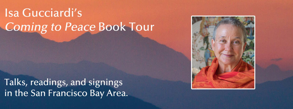Coming-to-Peace-Book-Tour_Slider