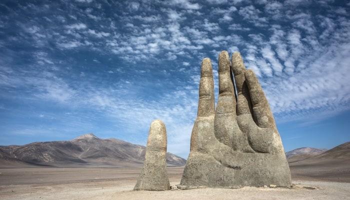 Finding Your Spiritual Path Part 1: Understanding Betrayal