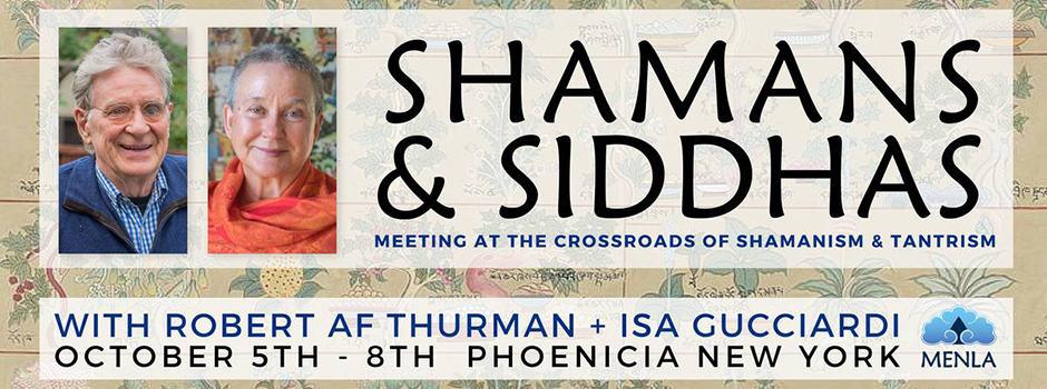 Shamans-and-Siddhas_Slider