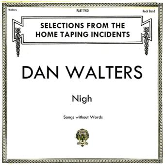 Dan Walters_Nigh
