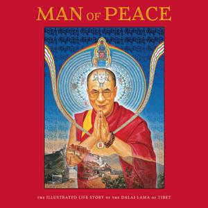 Man of Peace