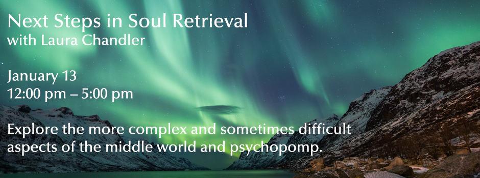 Next Steps in Soul Retrieval_Slider