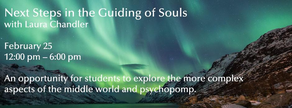 Guiding of Souls_Slider