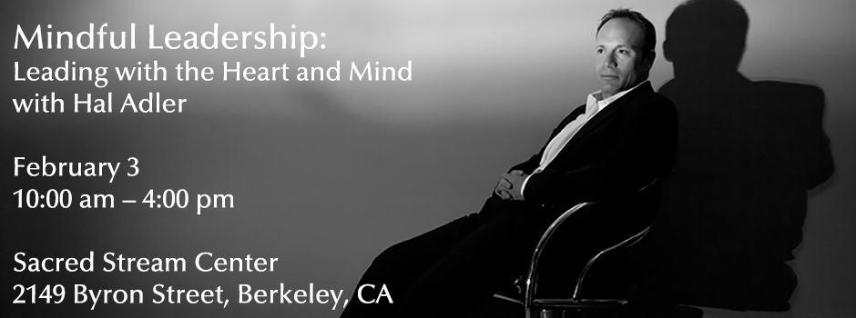 Mindful Leadership_Slider