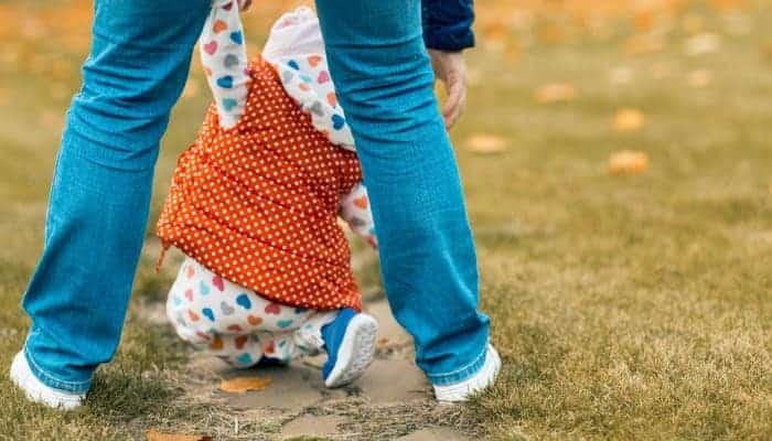 Conscious Parenting Part 2: Children's Highest Potential