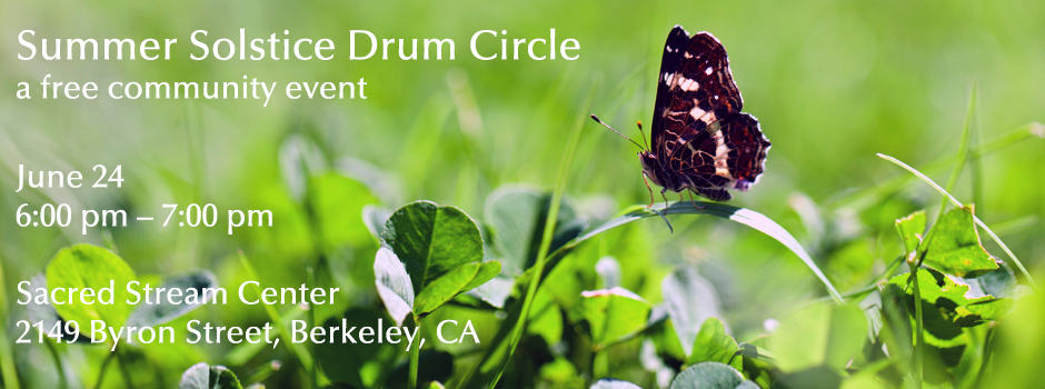 Summer Solstice Drum Circle_Slider