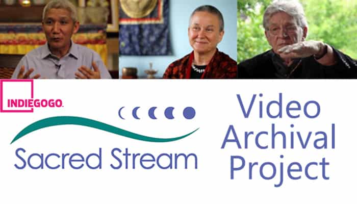 Video Archival Project