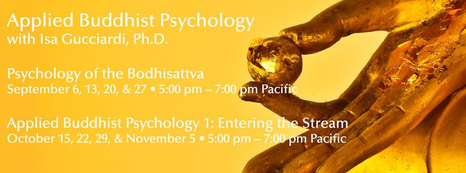 Applied Buddhist Psych_Slider
