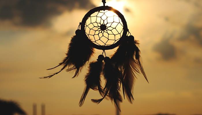 Sacred Stream Solstice and Equinox Drum Circles