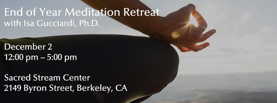 Meditation Retreat_Slider