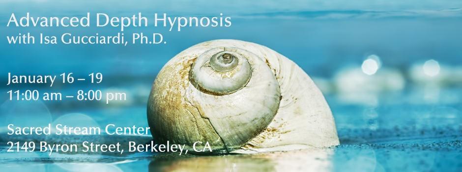 Advanced Depth Hypnosis_Slider