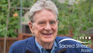 Podcast: Episode 48: Robert Thurman: Part 1
