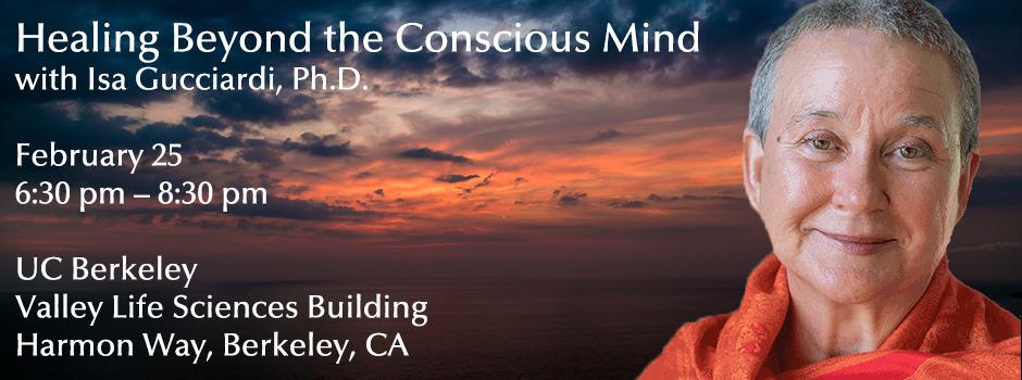 Healing Beyond the Conscious Mind_Slider