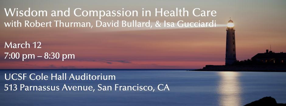 Wisdom and Compassion in Health Care-Slider