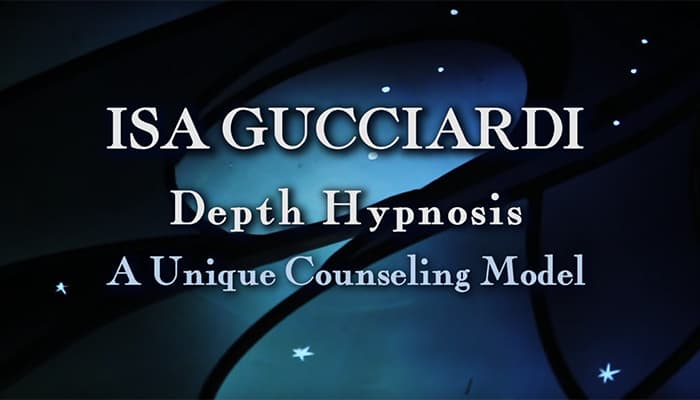 A Unique Counseling Model