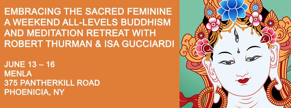 Embracing the Sacred Feminine_Slider