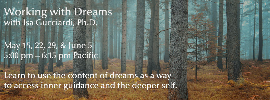 Working with Dreams_Slider