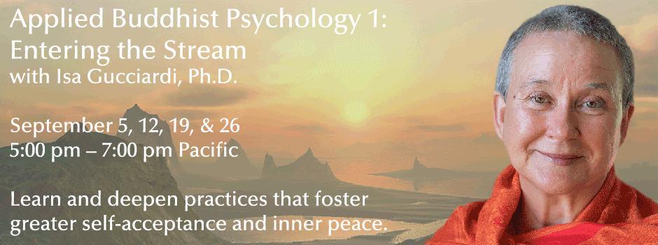 Applied-Buddhist-Psychology_Slider