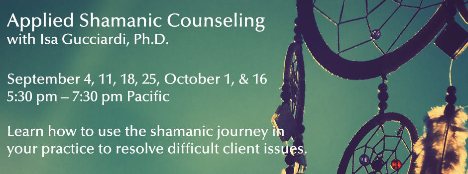 Applied-Shamanic-Counseling_Slider