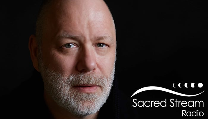 Sacred Stream Radio Podcast: Episode 53: Paul Selig: Beyond the Known: Realization