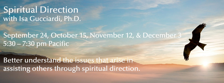 Spiritual-Direction_Slider
