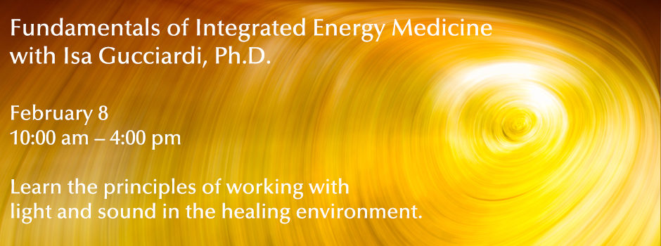 Fundamentals-of-Integrated-Energy-Medicine_Slider
