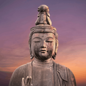 Buddha Nature Meditation (Download)