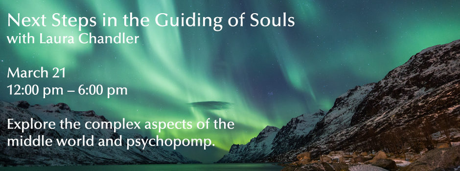 Next Steps in the Guiding of Souls_Slider